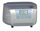 SB-120DTDP宁波新芝液晶显示器SB-120DTDP超声波清洗器