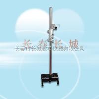 JQC-3测高仪