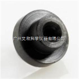 岛津自动进样针垫针密封圈垫(228-33355-04/01)