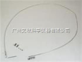 岛津Sil-20A自动进样器定量环(228-45402-95/93/94)