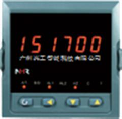 NHR-2400C频率/转速表NHR-2400C