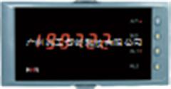 NHR-2400D频率/转速表NHR-2400D