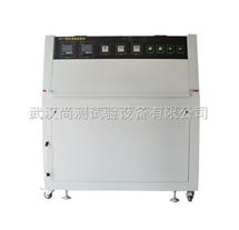 SC/ZN-P湖南紫外老化试验箱