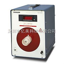149-30A供应日本菊水149-30A 30kV数字高压表