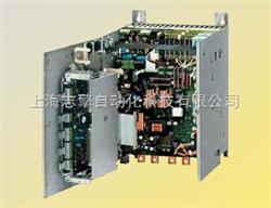 西门子6RA7031电源电子板维修