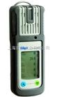 德尔格x-am5000检测仪