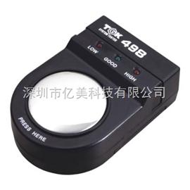 TGK-498供应德至高(TGK) TGK-498 静电手腕带测试仪