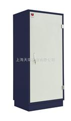 影像防磁柜生产厂家|供应影像防磁柜