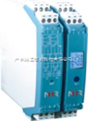 NHR-M34智能频率转换器NHR-M34-Y-HZ-0/0/V24-A