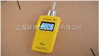 MIC-CH2O 泵吸式甲醛检测仪
