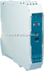 NHR-M43-27/27-0/0-A智能配电器NHR-M43-27/27-0/0-A