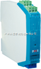 NHR-A32热电阻输入检测端隔离栅NHR-A32-14/14-0/0