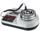 IH025瑞士森馬便攜式感應加熱器 新款上市