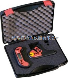 Top-Laser SMARTY2德国FAG激光皮带轮对中仪FAG Top-Laser SMARTY2