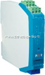 NHR-A32-01/01-0/0热电偶输入隔离栅NHR-A32-01/01-0/0