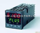 特价供应WESTP8100温控表