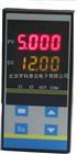 YK-26C/L北京宇科泰吉智能编码器测控仪