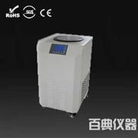 WD-501S高低温一体恒温槽生产厂家