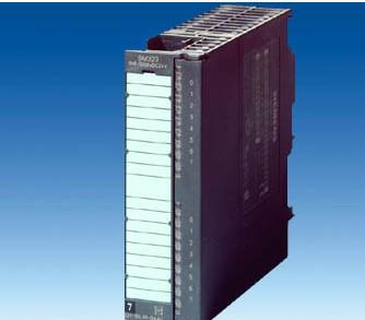 6es7331-7kf02-0ab0-西门子模拟量输入模块