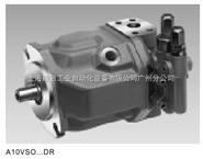 德国力士乐A7V0107CRD1/63R-NPB01油泵
