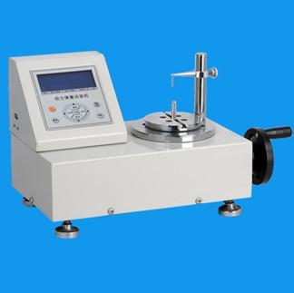 宁波手动弹簧扭力试验机SDT-1000N价格