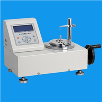 SDT-5000A宁波SDT-5000A弹簧扭力试验机现货促销