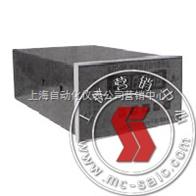 SZC-04智能转速数字显示仪上海转速表厂