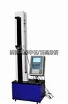 药用铝箔保护层粘合性测定试验机