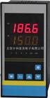 YK-1032A/S曲线32段修正 智能高精度测控仪