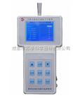 CSJ-3166苏州自动化CSJ-3166功能多手持式尘埃粒子计数器