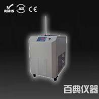 MA-705S低温恒温反应浴生产厂家