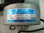 TS2651N141E78现货特价
