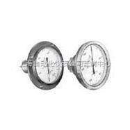 CZ-10、20固定磁性轉速表由上海轉速儀表廠專業供應