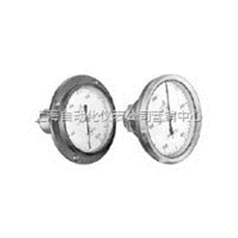 CZ-10、20固定磁性转速表由上海转速仪表厂专业供应