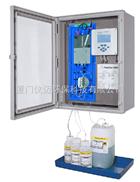 TresCon Uno A111WTW氨氮分析仪