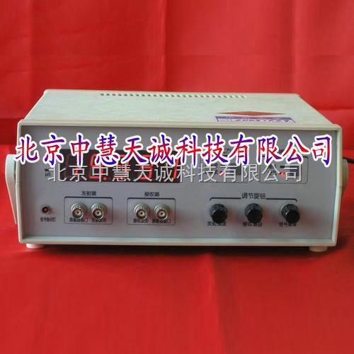低频功率信号源/信号发生器 型号:UKDP-1