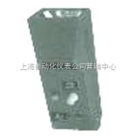 SZS-1闪光测速仪上海转速仪表厂