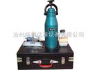 瀝青含水量測定儀使用說明
