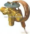 供应艾默生膨胀阀TCLE-10HC