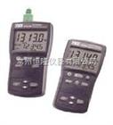 TES1313K.J.E.T.R.S.NK.J.E.T.R.S.N.温度表(温度计)
