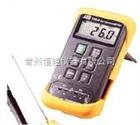 TES1307KK,J记忆式温度表(温度计)(双头RS232)