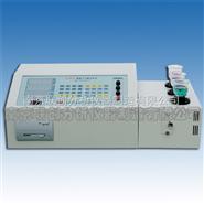 锰硅磷化学分析仪器