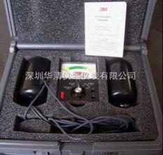 静电阻测试仪3M701|深圳华清仪器专业代理销售3M701防静电检测仪