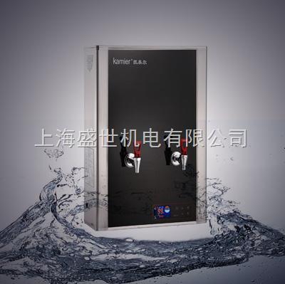 kmg-60w 上海电热开水器