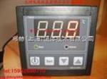 EVK401N7美控温控表现货