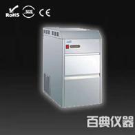 FMB300雪花制冰机生产厂家