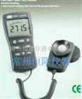 TES-1330A照度计|照度计价格