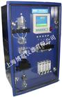 锅炉水硅酸盐分析仪