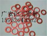 DN80紫铜垫厂家批发