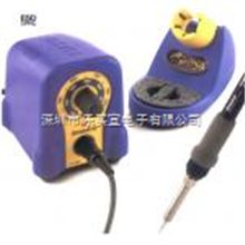 FX-888白光无铅焊台 白光无铅焊台 白光无铅焊台